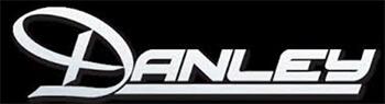 danley-logo